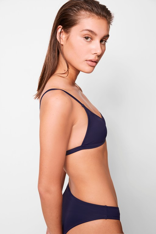 Complete the Look Core Bikini Top
