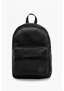 Noah Neoprene Backpack