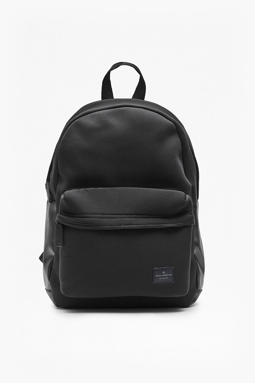 Complete the Look Neoprene Rucksack