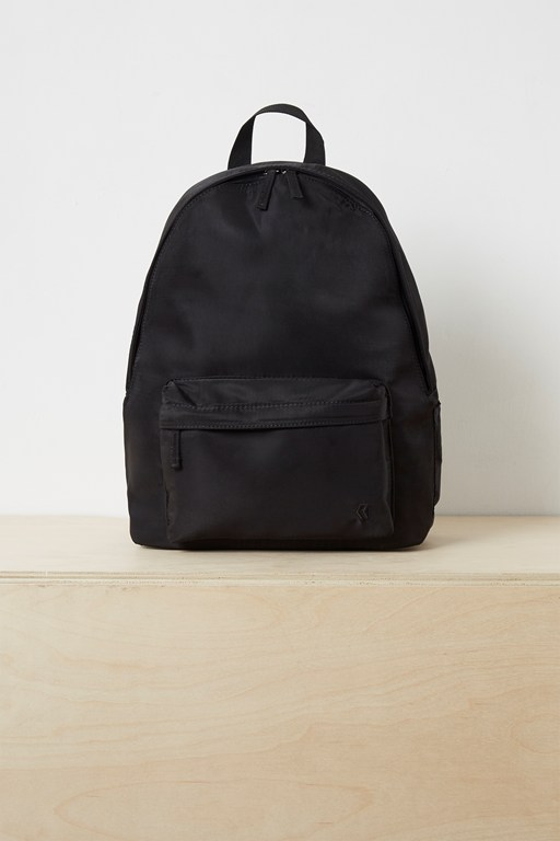 Complete the Look Stan Backpack