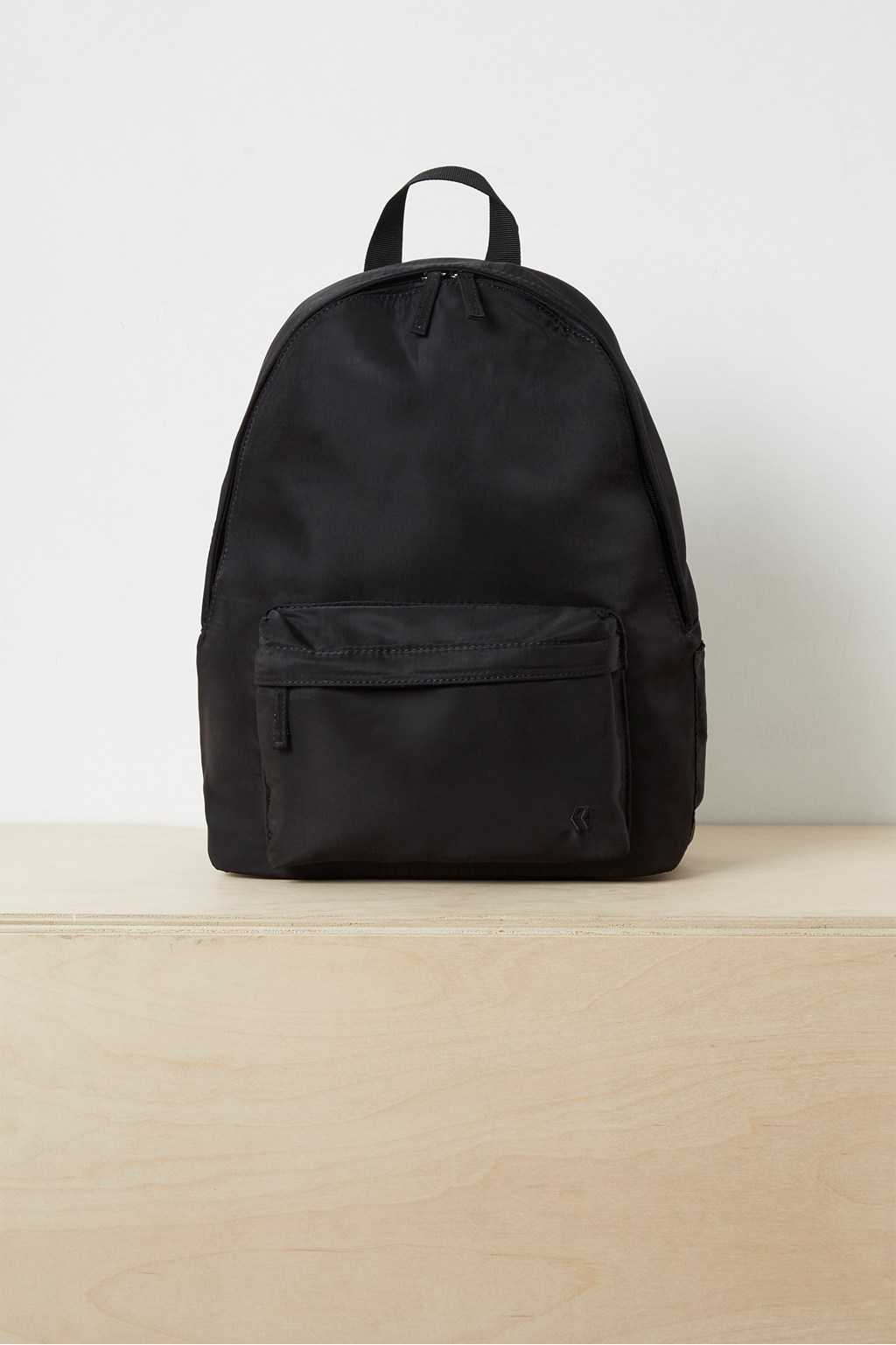 2d5bae20523 Stan Backpack | Imported | French Connection