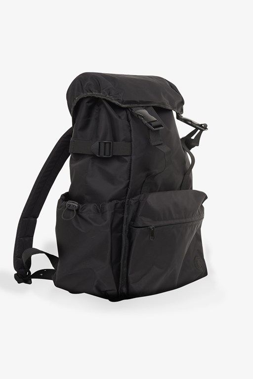 Complete the Look Sawyer Nylon Backpack