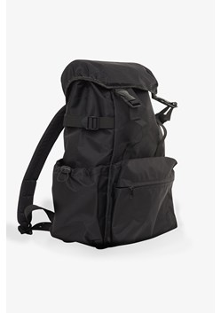 Sawyer Nylon Backpack