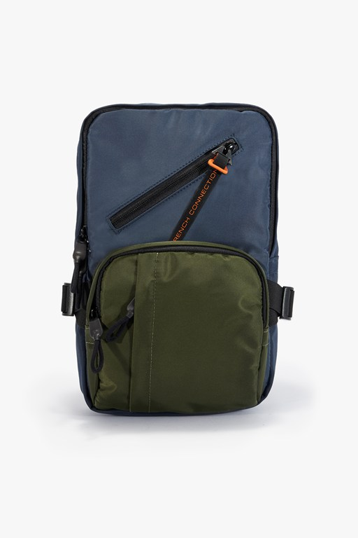 ren crossbody backpack