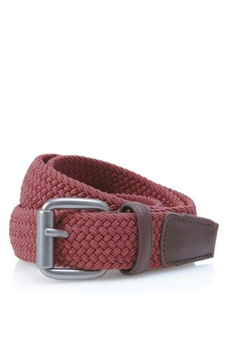 Rope Wars Belt