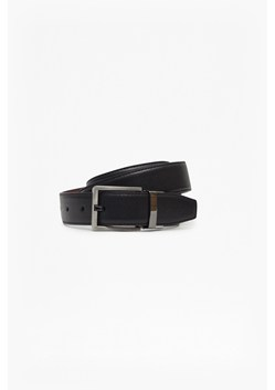 Frado Formal Reversible Belt