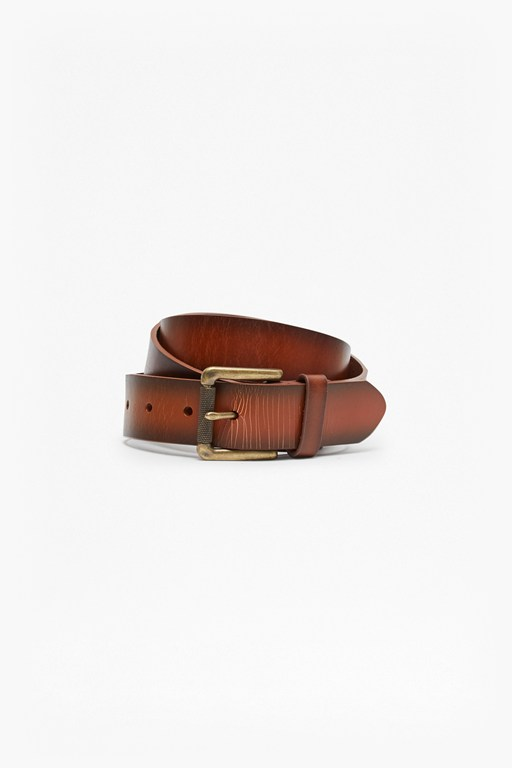 Complete the Look Courtland Belt