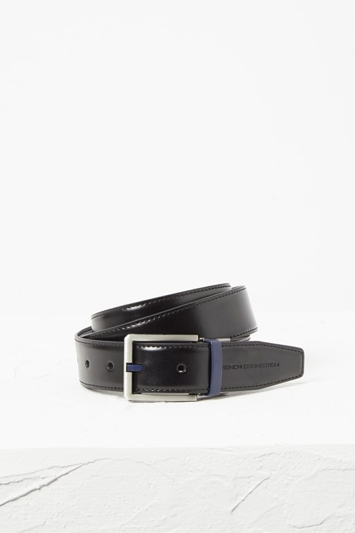 pascal reversible prong belt