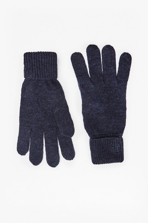 Complete the Look Milo Mix Gloves