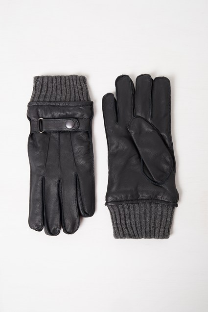 Tano Leather Glove
