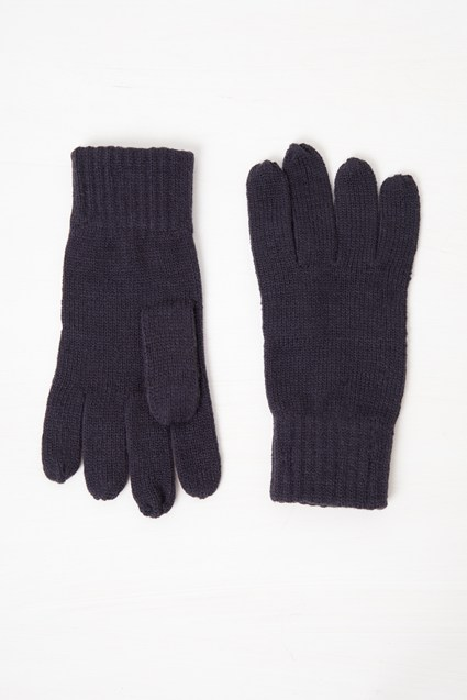 Mauro Gloves