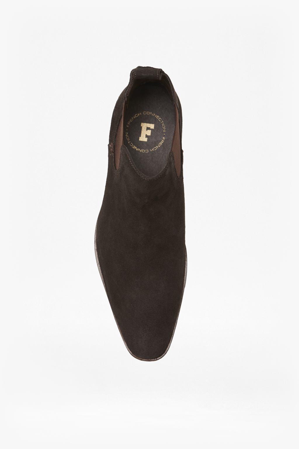 French Connection Boots for Men Up to