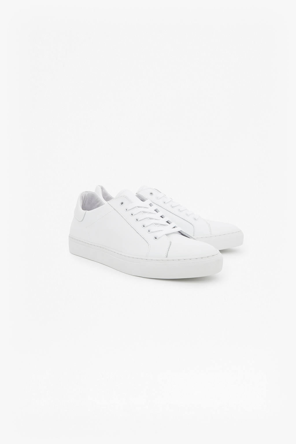Trainers | Collections | French Connection