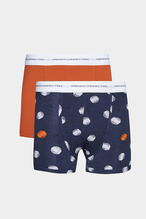 Complete the Look Eze 2 Pack Boxers