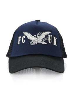 The Plough Trucker Cap