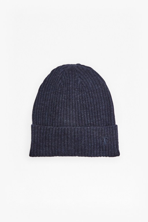 Complete the Look Milo Mix Beanie