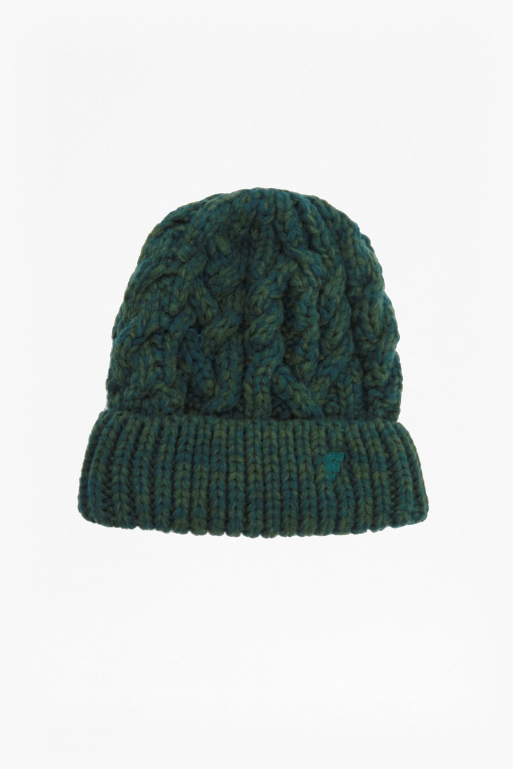 f4b81ad0cb6 Chad Cable Knit Beanie. loading images.