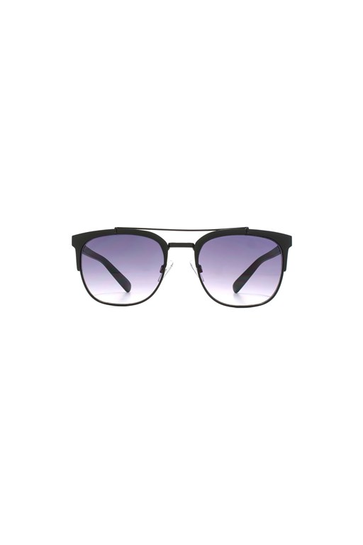 metal club master sunglasses