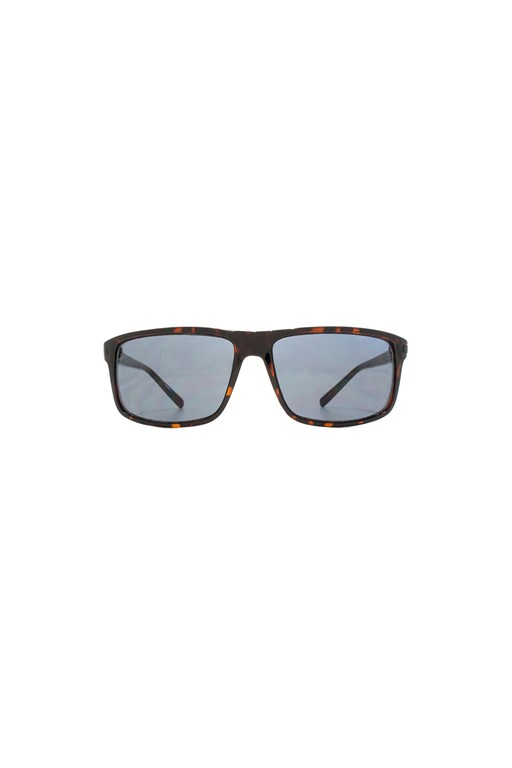 square rectangular sunglasses