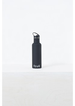 FCUK Water Bottle