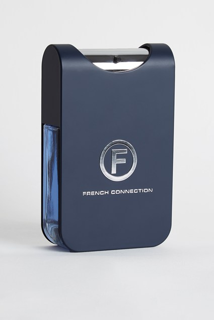 100ML French Connection Homme Eau De Toilette
