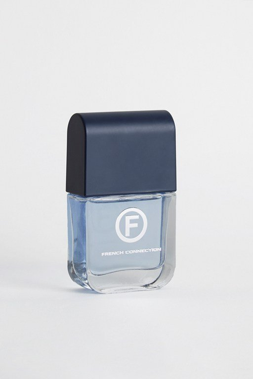 30ml french connection homme eau de toilette