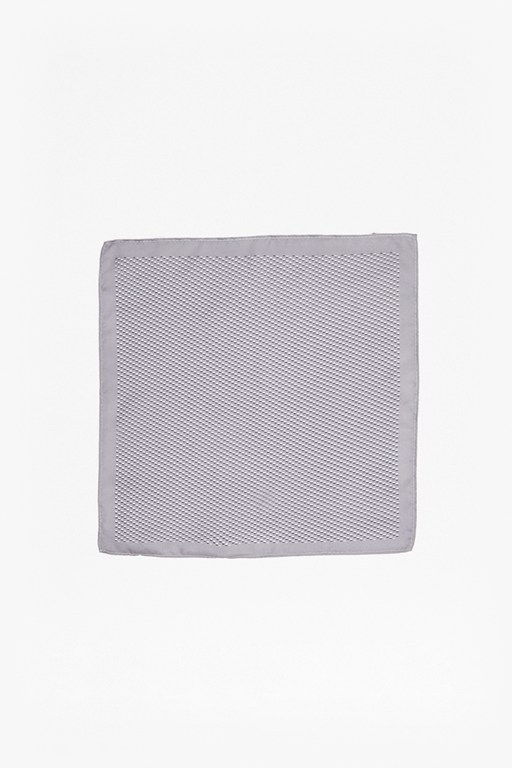 rexford pocket square