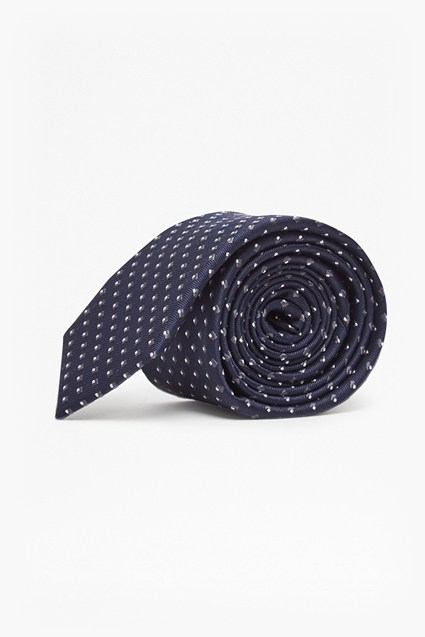 Winter Stratton Shadow Tie