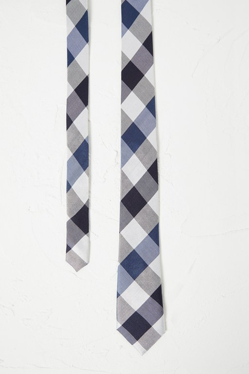 barrington bold tie