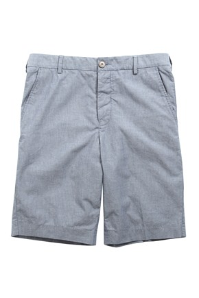 Cannes Cotton Short