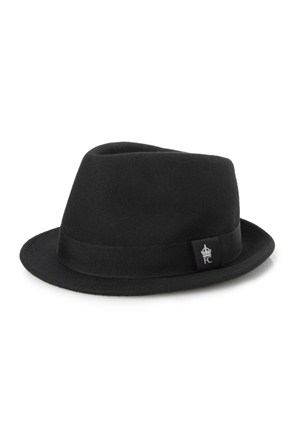 Combustion Trilby