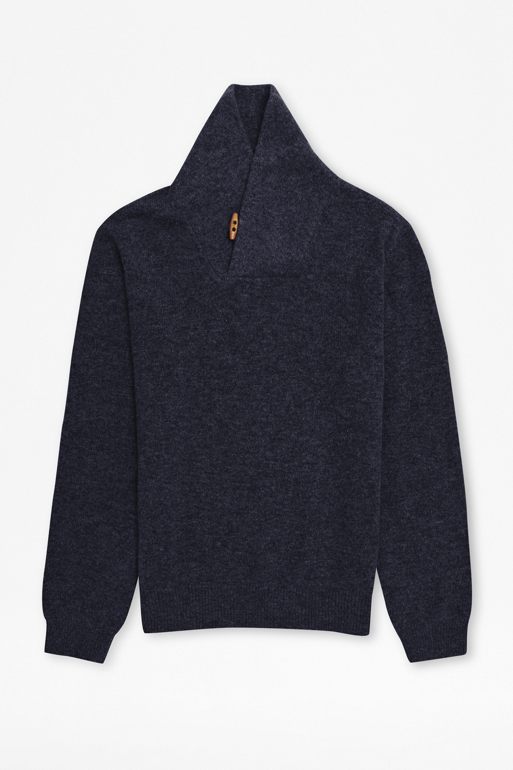 New-French-Connection-Lambswool-Cardigan