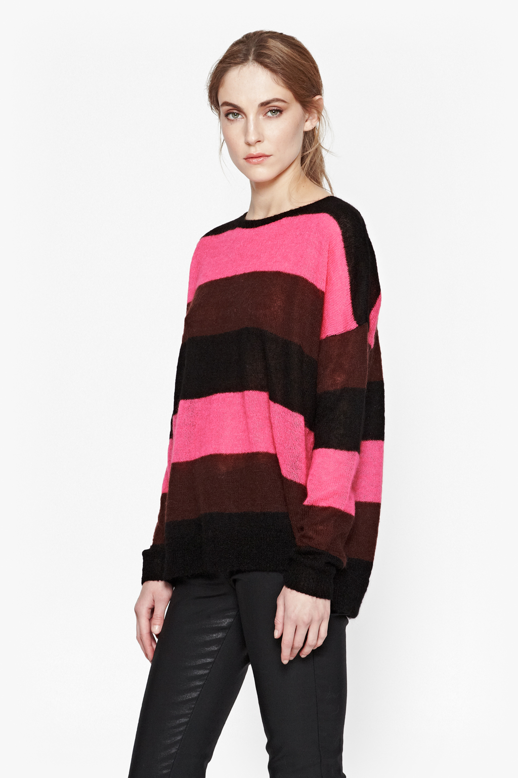 Browse our full Jumpers and Cardigans range. This site uses cookies to provide and improve your shopping experience. If you want to benefit from this improved service, please opt-in.