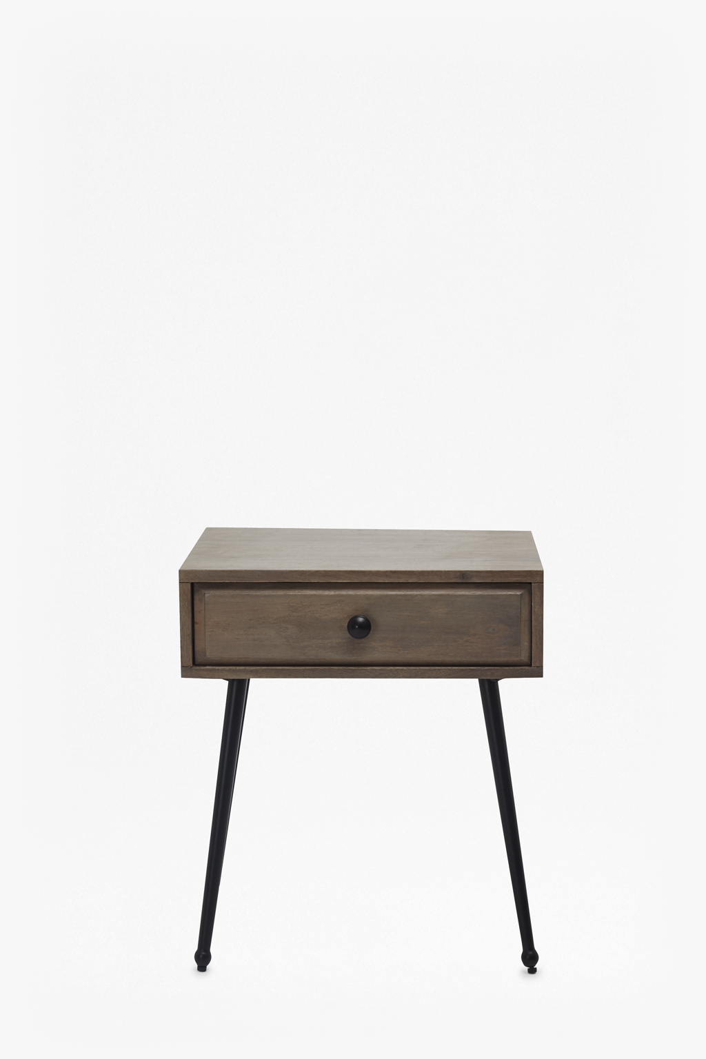 franco side table furniture french connection